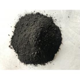 FIR Humic Clay